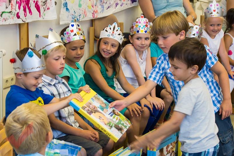 kindergarten_breitensee_051