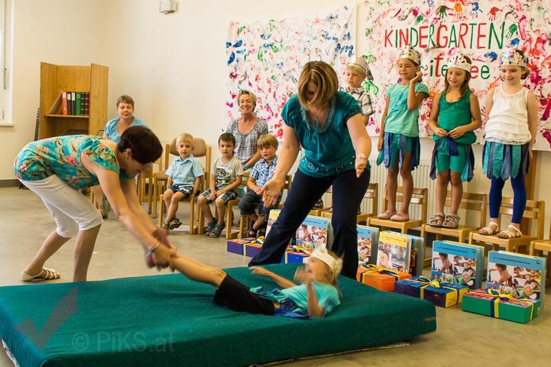kindergarten_breitensee_064
