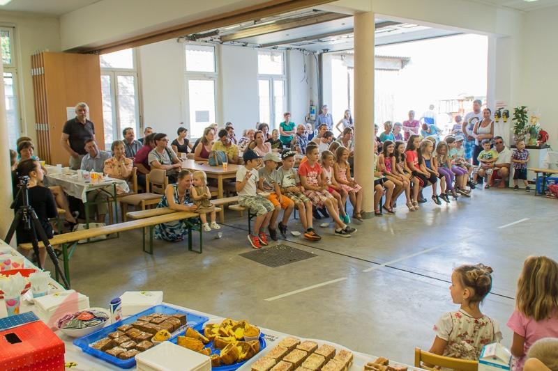kindergarten_breitensee_080
