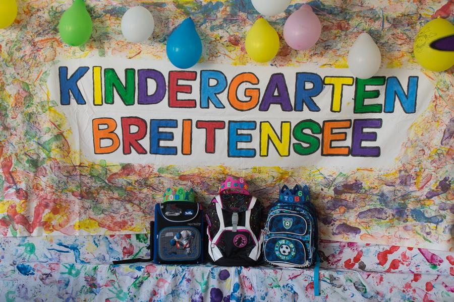 Kindergarten-Abschlussfest-2019-01_Bildgröße-ändern