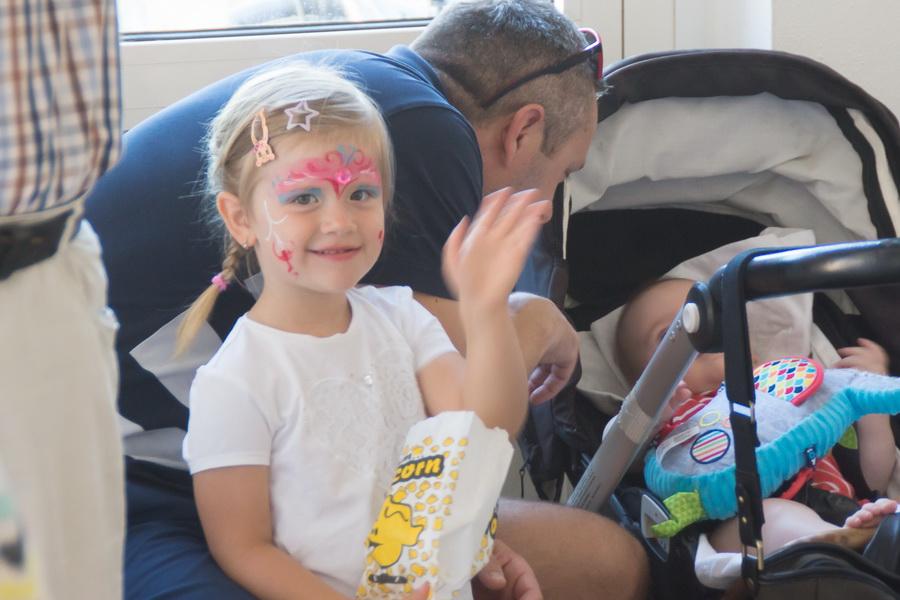 Kindergarten-Abschlussfest-2019-05_Bildgröße-ändern