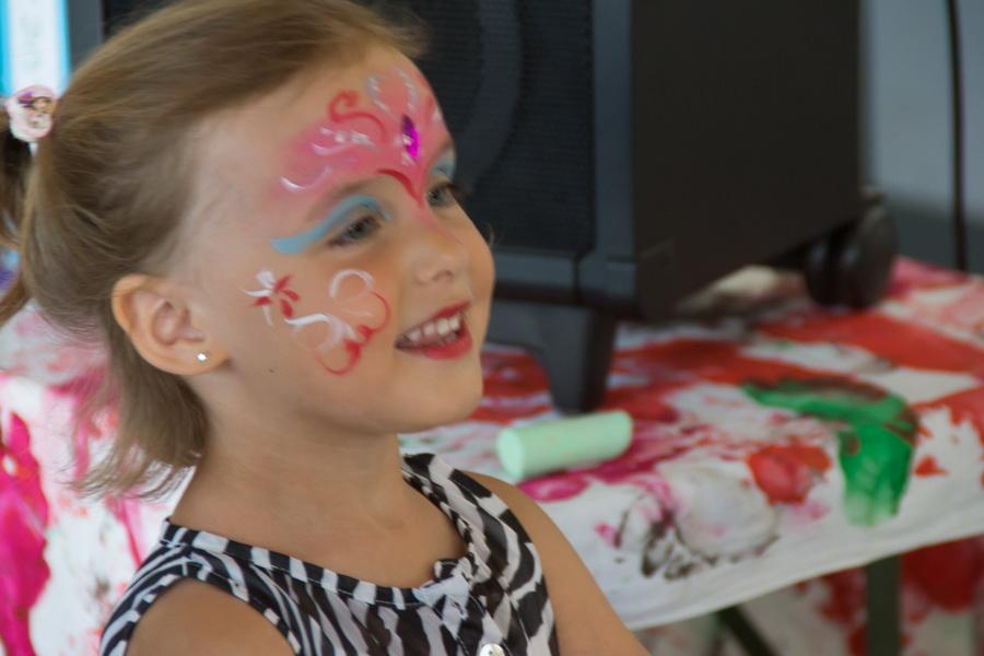 Kindergarten-Abschlussfest-2019-07_Bildgröße-ändern