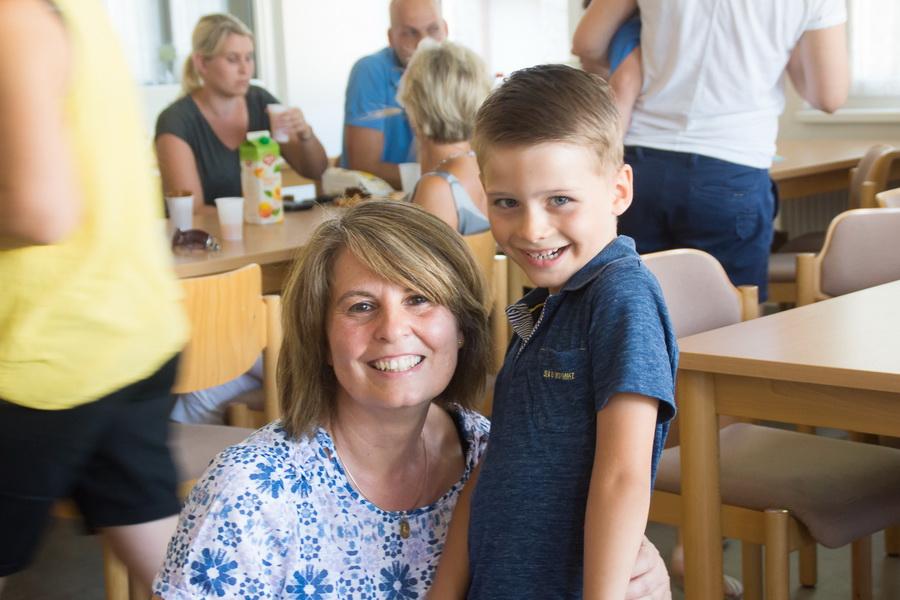 Kindergarten-Abschlussfest-2019-11_Bildgröße-ändern