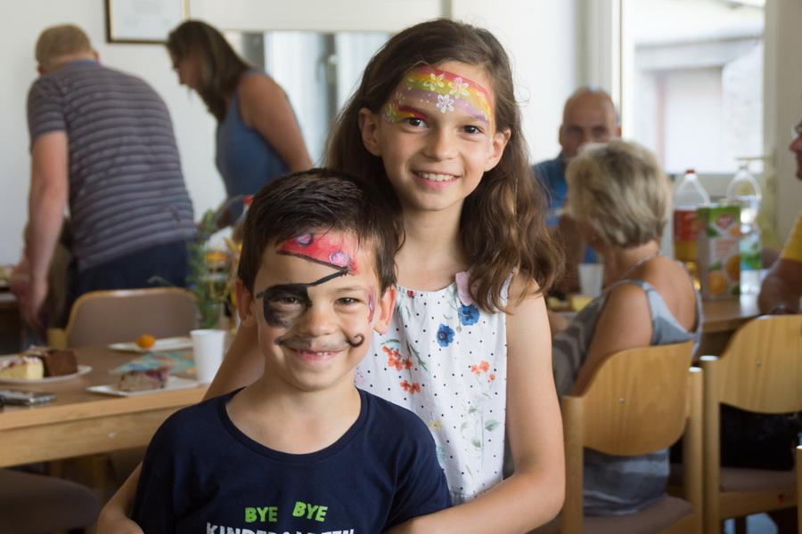Kindergarten-Abschlussfest-2019-12_Bildgröße-ändern