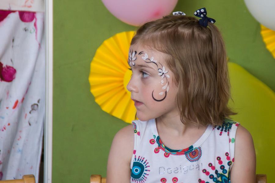 Kindergarten-Abschlussfest-2019-15_Bildgröße-ändern