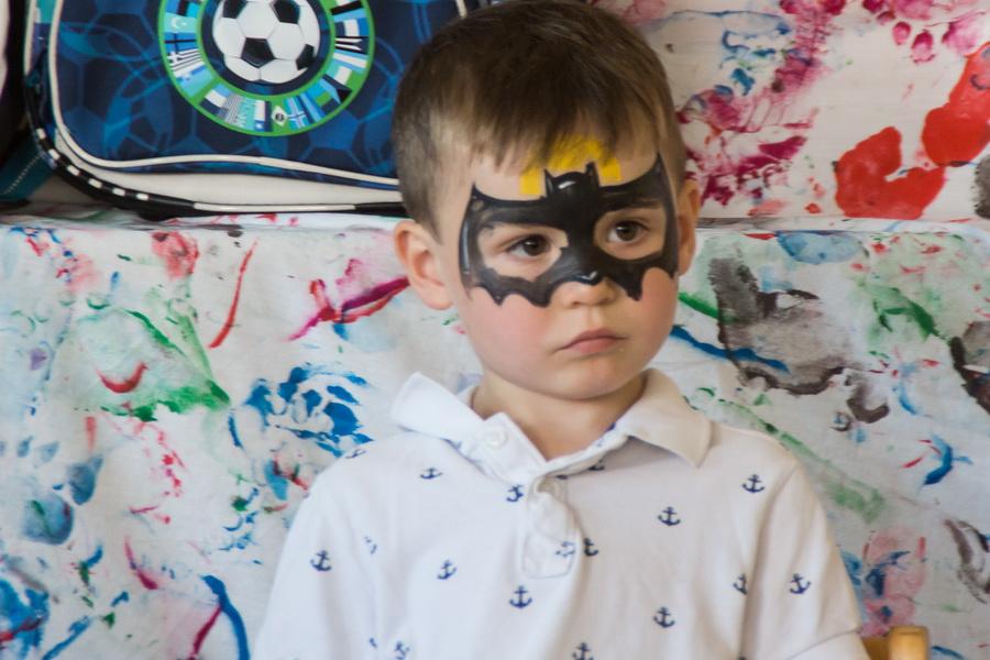Kindergarten-Abschlussfest-2019-16_Bildgröße-ändern