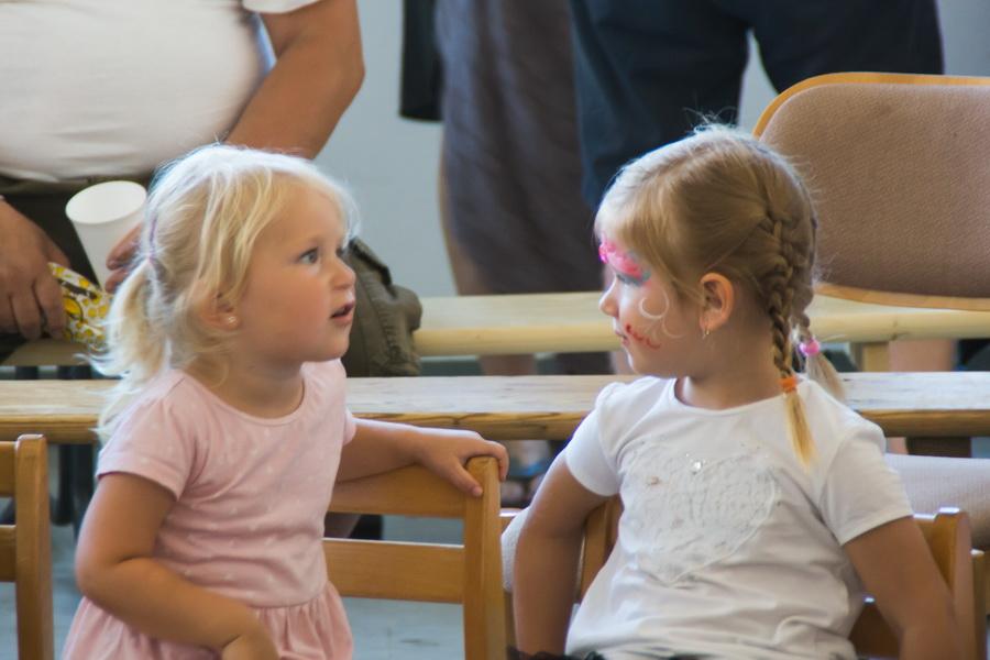 Kindergarten-Abschlussfest-2019-19_Bildgröße-ändern
