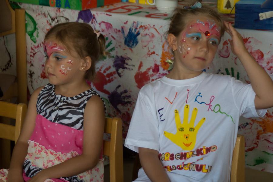 Kindergarten-Abschlussfest-2019-21_Bildgröße-ändern