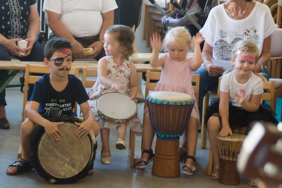 Kindergarten-Abschlussfest-2019-25_Bildgröße-ändern