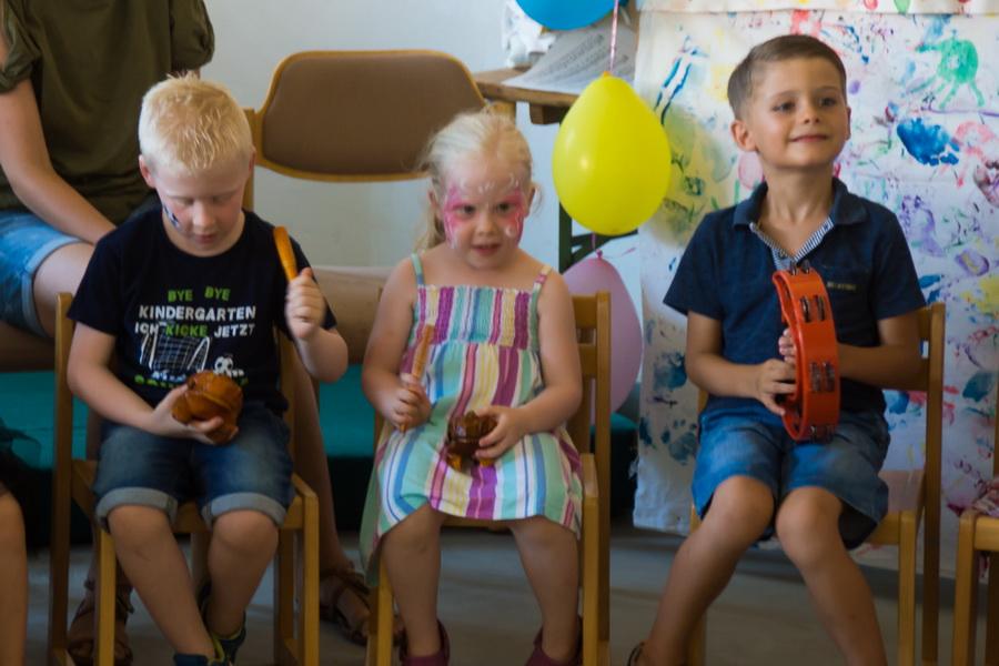 Kindergarten-Abschlussfest-2019-26_Bildgröße-ändern