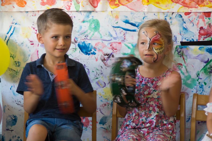 Kindergarten-Abschlussfest-2019-27_Bildgröße-ändern