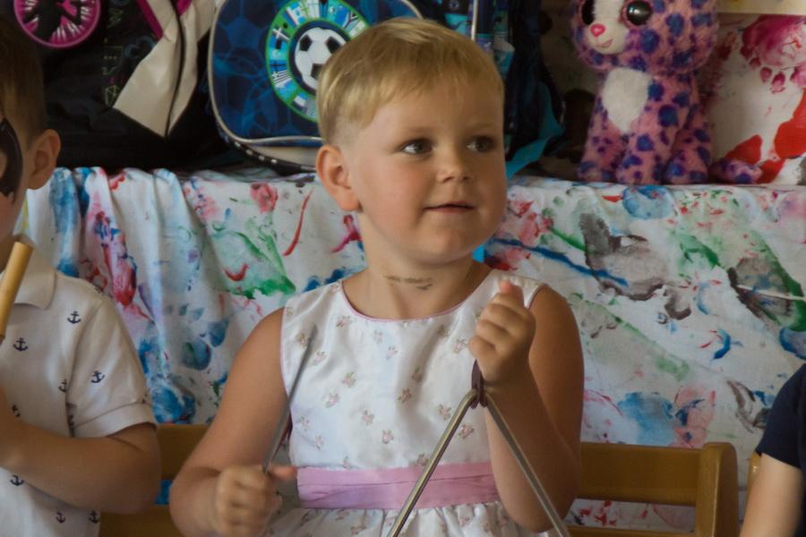 Kindergarten-Abschlussfest-2019-28_Bildgröße-ändern