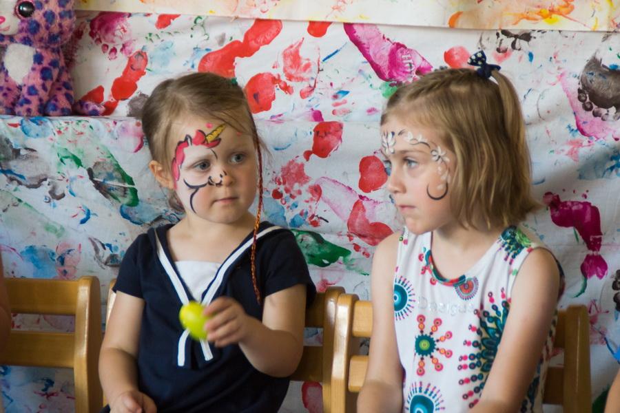 Kindergarten-Abschlussfest-2019-29_Bildgröße-ändern
