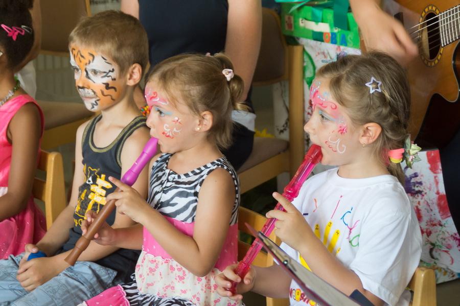 Kindergarten-Abschlussfest-2019-30_Bildgröße-ändern