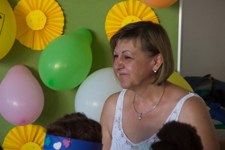 Kindergarten-Abschlussfest-2019-31_Bildgröße-ändern