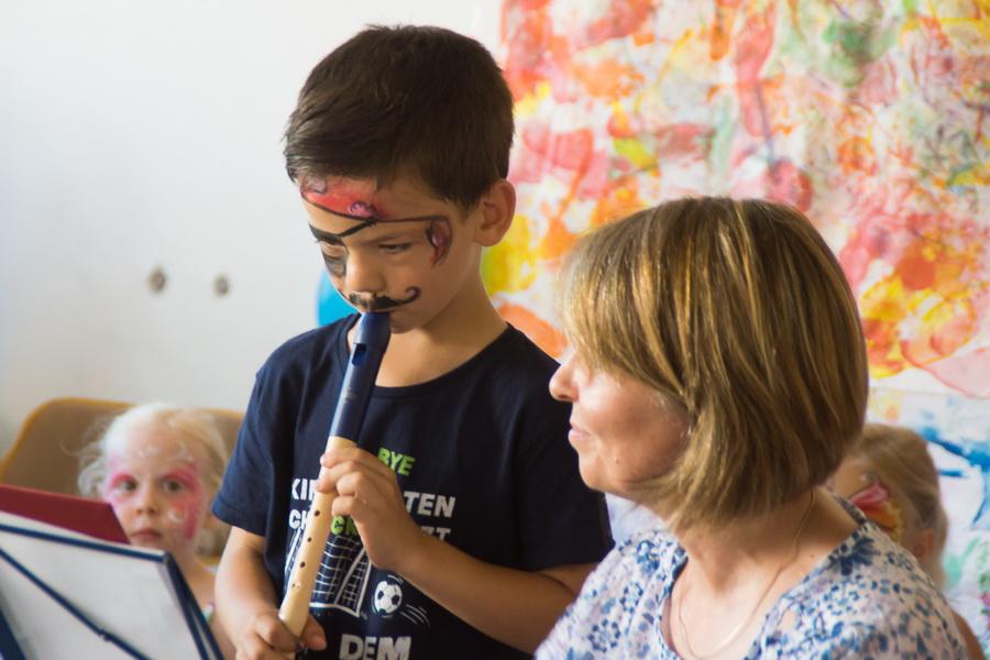 Kindergarten-Abschlussfest-2019-32_Bildgröße-ändern