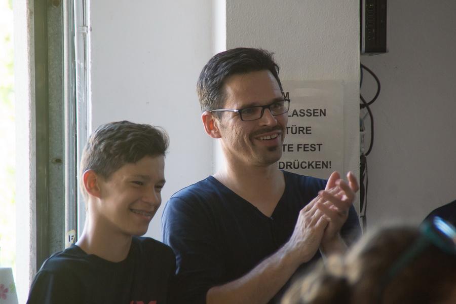 Kindergarten-Abschlussfest-2019-33_Bildgröße-ändern
