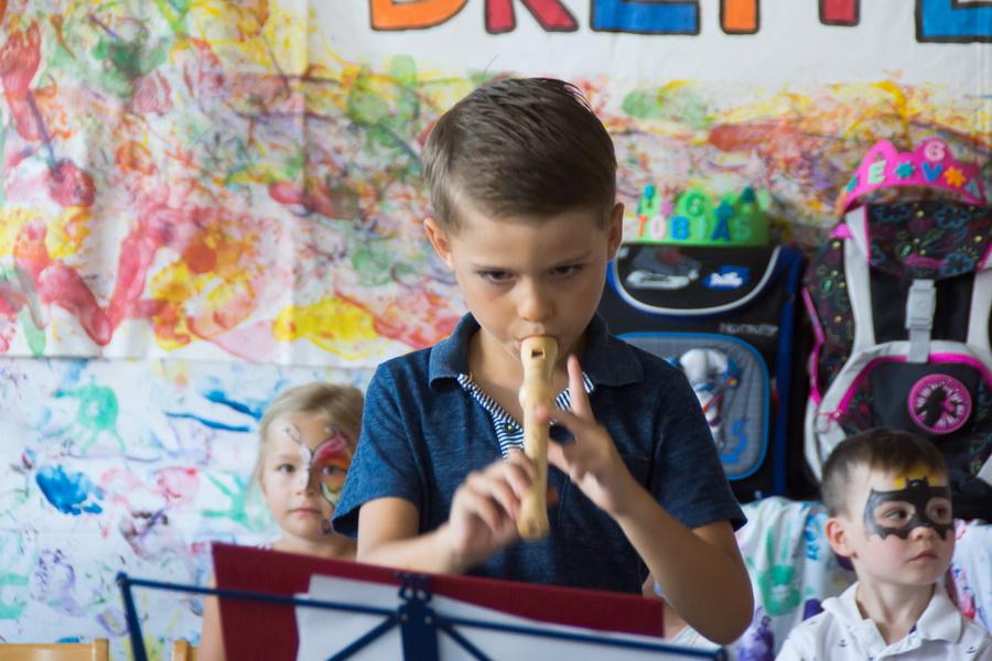 Kindergarten-Abschlussfest-2019-34_Bildgröße-ändern