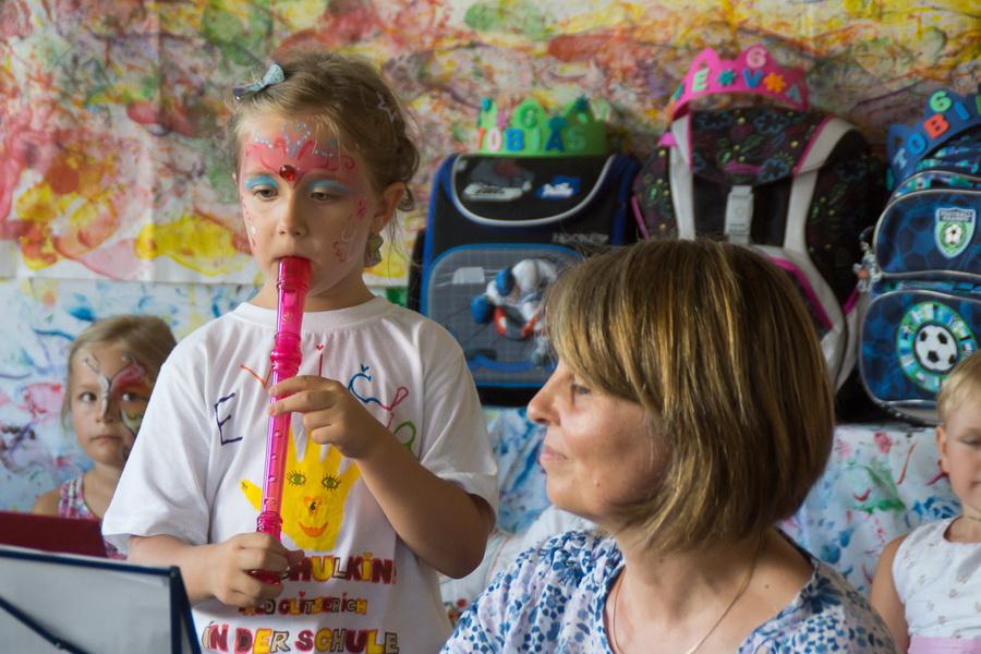 Kindergarten-Abschlussfest-2019-35_Bildgröße-ändern