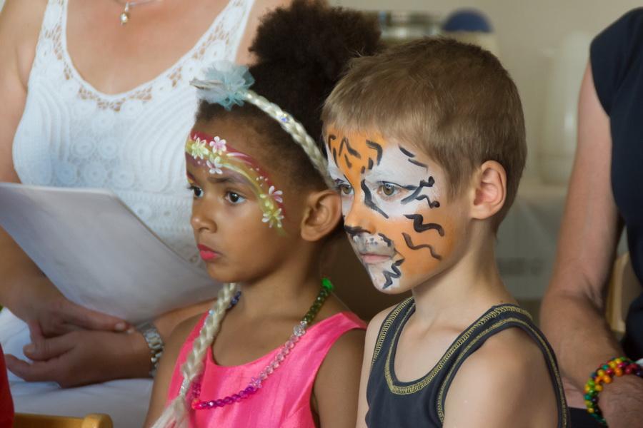 Kindergarten-Abschlussfest-2019-38_Bildgröße-ändern