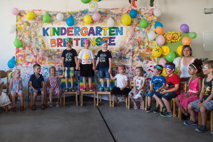 Kindergarten-Abschlussfest-2019-39_Bildgröße-ändern