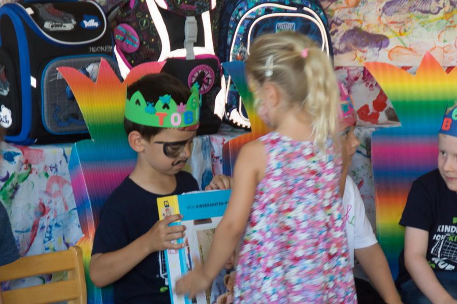 Kindergarten-Abschlussfest-2019-40_Bildgröße-ändern