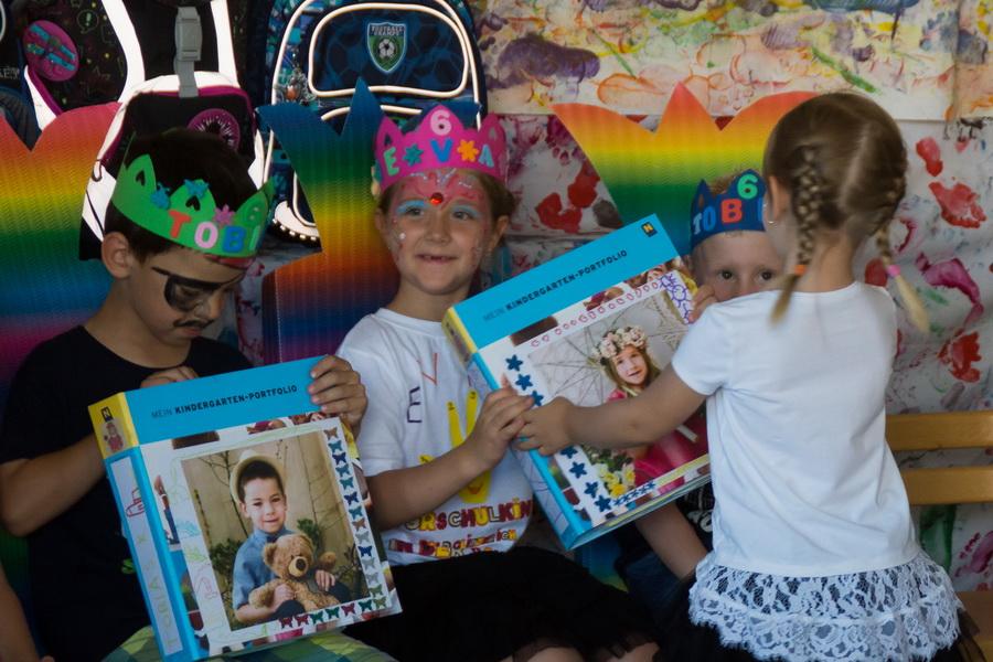Kindergarten-Abschlussfest-2019-41_Bildgröße-ändern