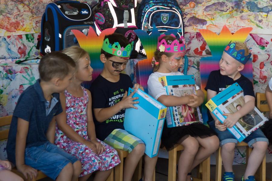 Kindergarten-Abschlussfest-2019-42_Bildgröße-ändern
