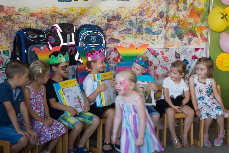 Kindergarten-Abschlussfest-2019-43_Bildgröße-ändern