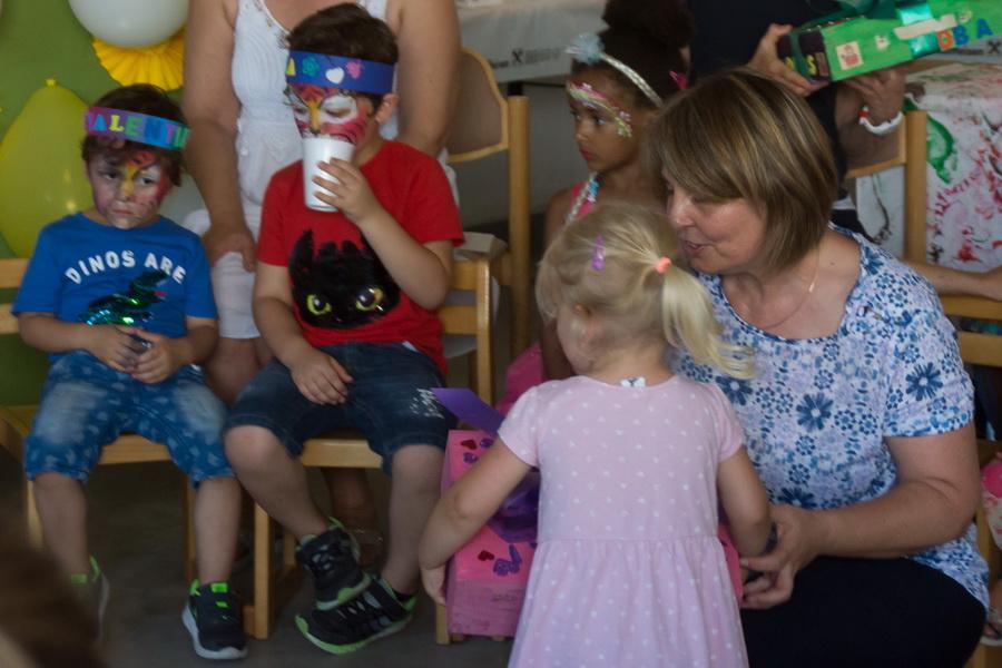 Kindergarten-Abschlussfest-2019-45_Bildgröße-ändern