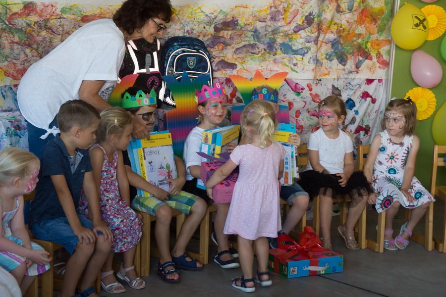 Kindergarten-Abschlussfest-2019-46_Bildgröße-ändern