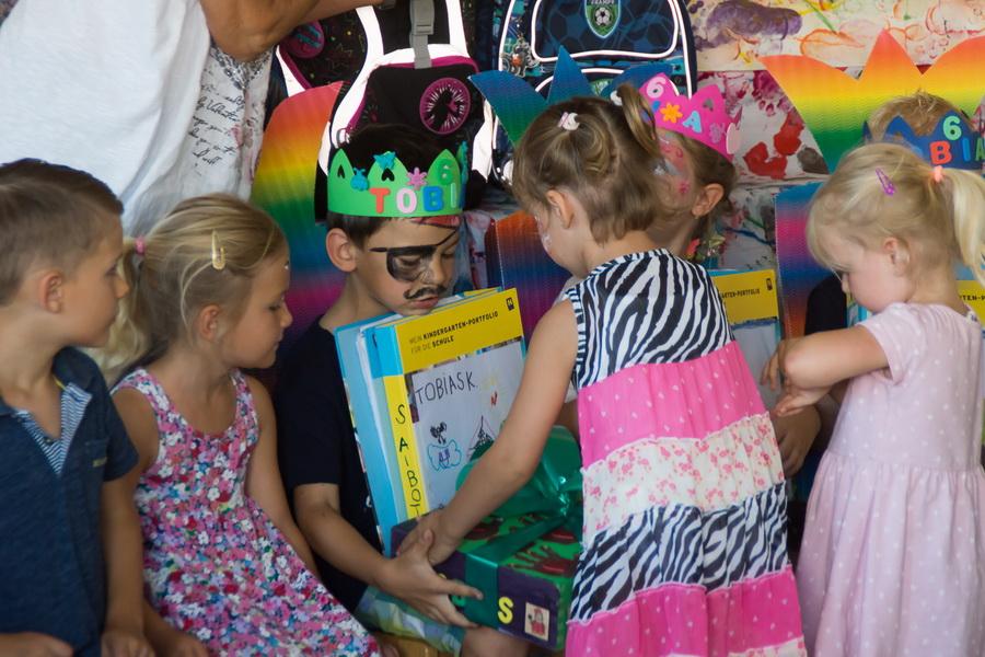 Kindergarten-Abschlussfest-2019-47_Bildgröße-ändern