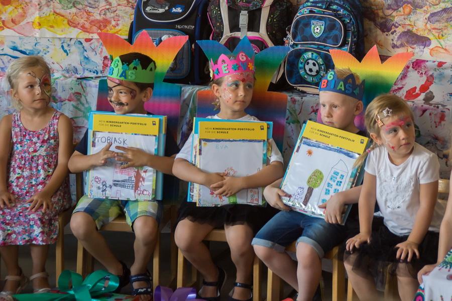 Kindergarten-Abschlussfest-2019-48_Bildgröße-ändern