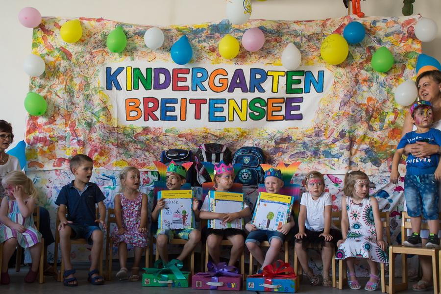 Kindergarten-Abschlussfest-2019-49_Bildgröße-ändern