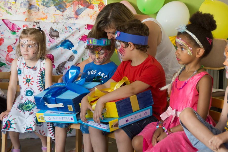 Kindergarten-Abschlussfest-2019-52_Bildgröße-ändern