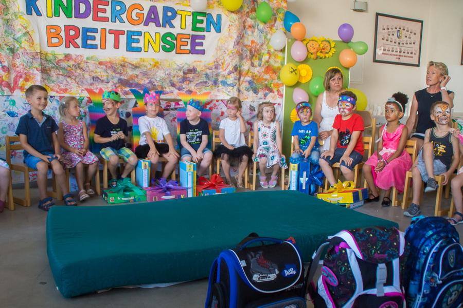 Kindergarten-Abschlussfest-2019-53_Bildgröße-ändern