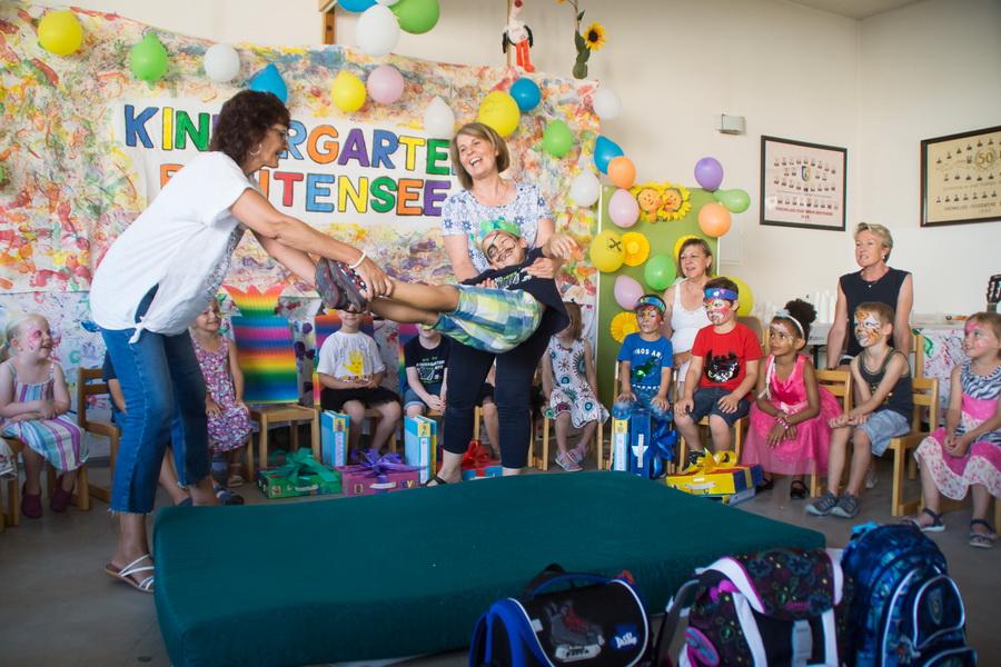 Kindergarten-Abschlussfest-2019-54_Bildgröße-ändern