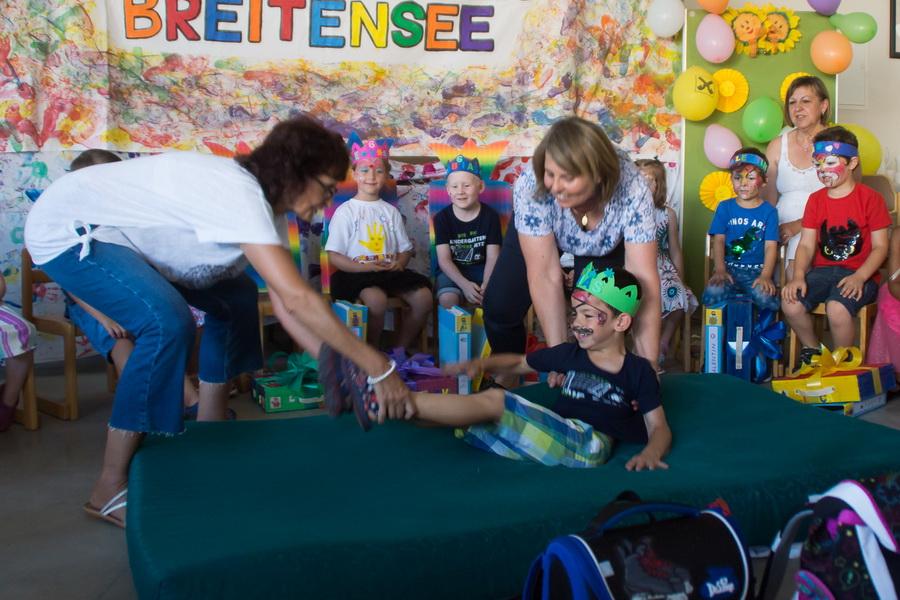 Kindergarten-Abschlussfest-2019-55_Bildgröße-ändern