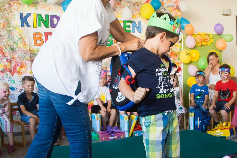 Kindergarten-Abschlussfest-2019-56_Bildgröße-ändern