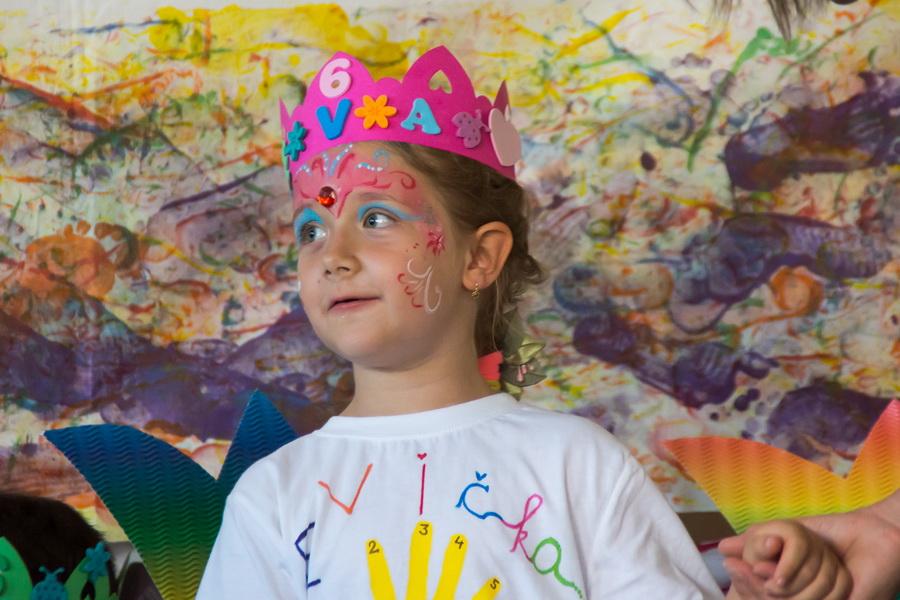 Kindergarten-Abschlussfest-2019-57_Bildgröße-ändern