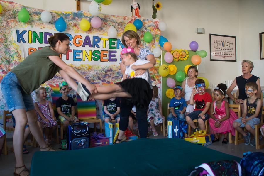 Kindergarten-Abschlussfest-2019-58_Bildgröße-ändern