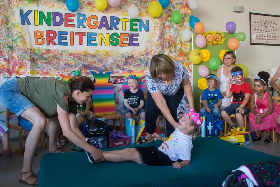 Kindergarten-Abschlussfest-2019-59_Bildgröße-ändern