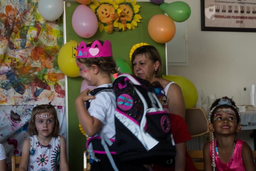 Kindergarten-Abschlussfest-2019-60_Bildgröße-ändern