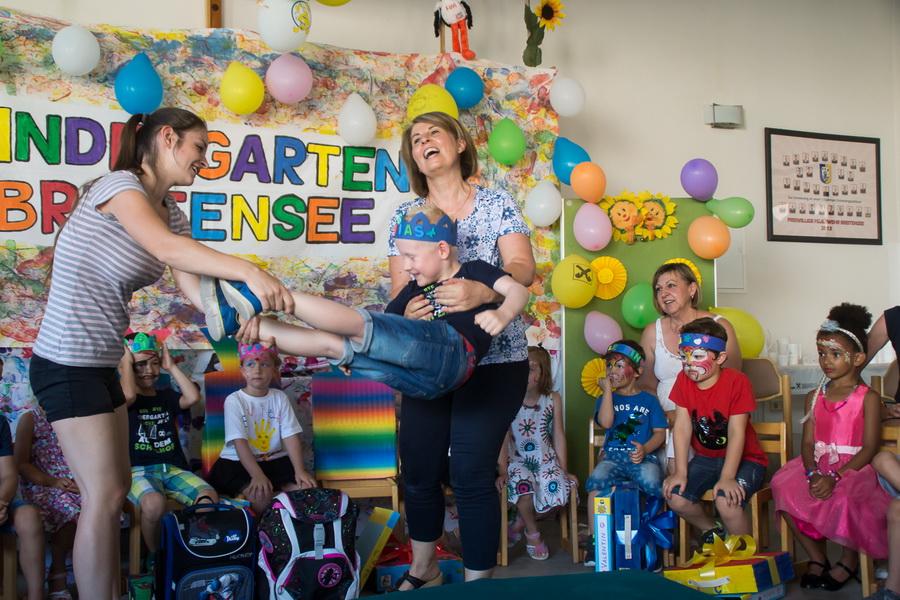 Kindergarten-Abschlussfest-2019-61_Bildgröße-ändern