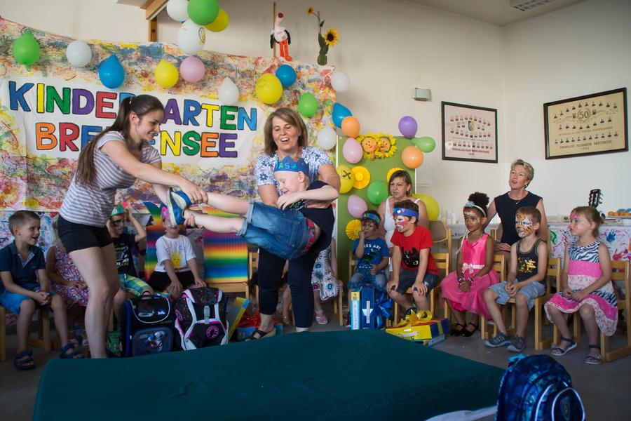 Kindergarten-Abschlussfest-2019-62_Bildgröße-ändern