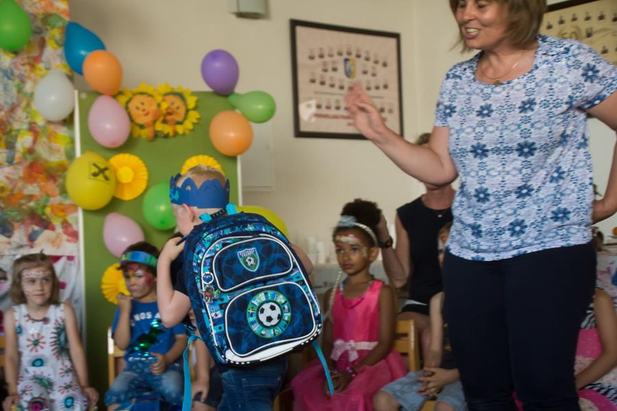 Kindergarten-Abschlussfest-2019-64_Bildgröße-ändern