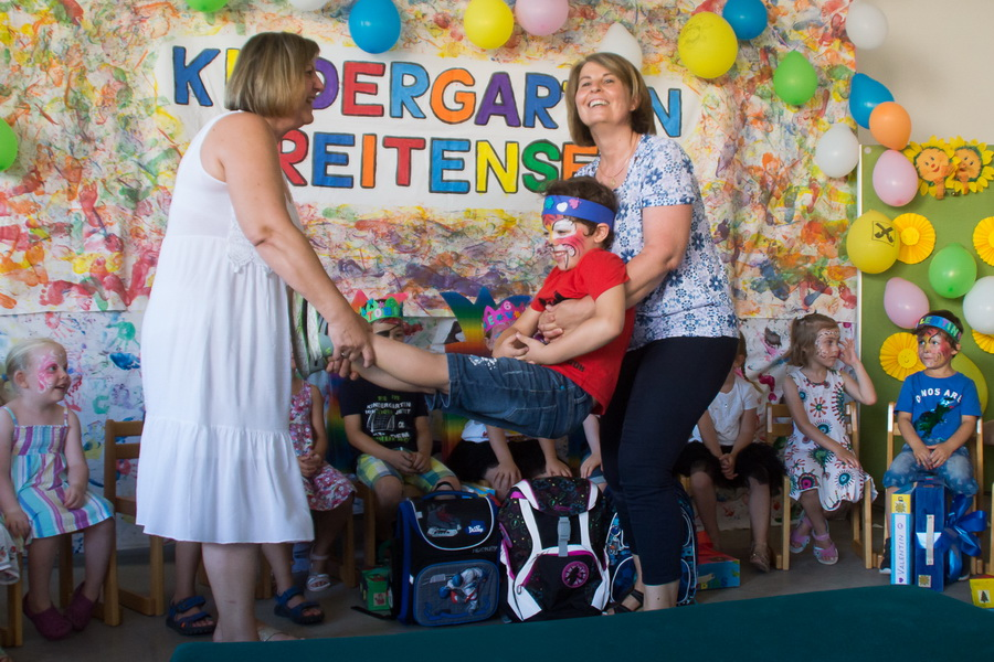 Kindergarten-Abschlussfest-2019-65_Bildgröße-ändern
