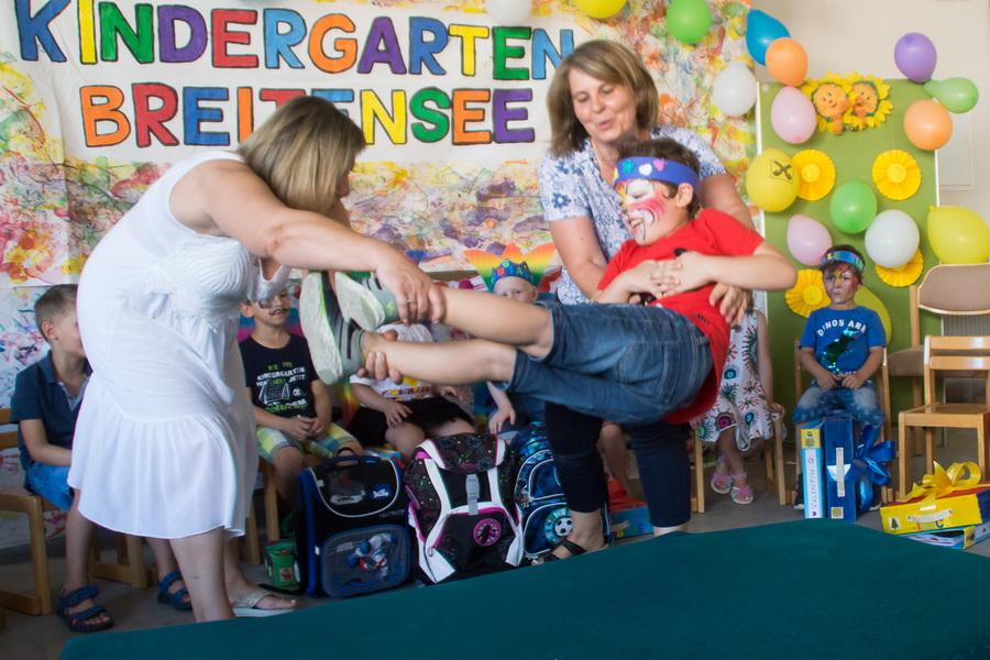Kindergarten-Abschlussfest-2019-66_Bildgröße-ändern