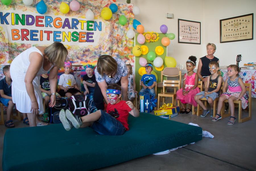 Kindergarten-Abschlussfest-2019-67_Bildgröße-ändern