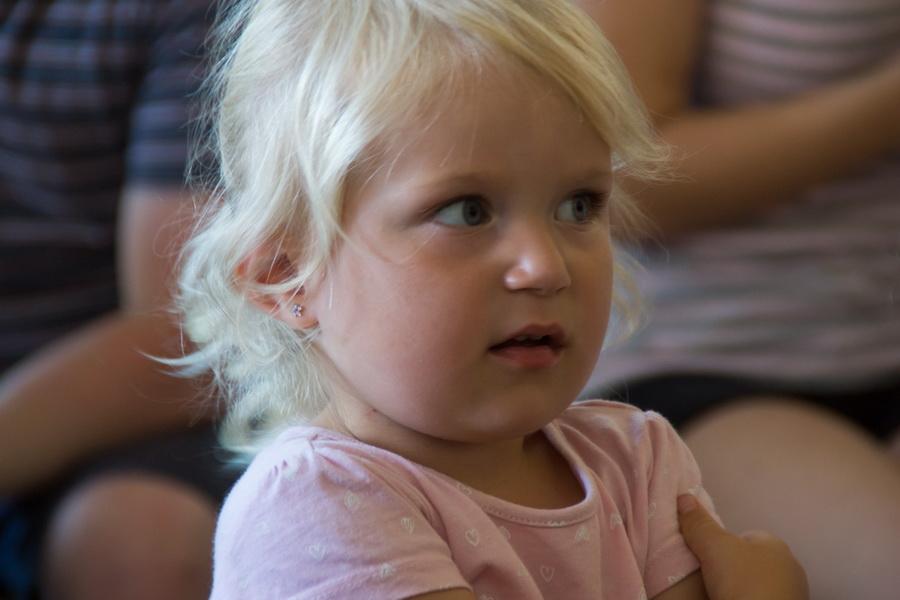 Kindergarten-Abschlussfest-2019-68_Bildgröße-ändern